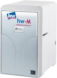 hw-M-left-1