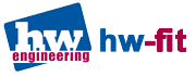 hw-engineering Logo